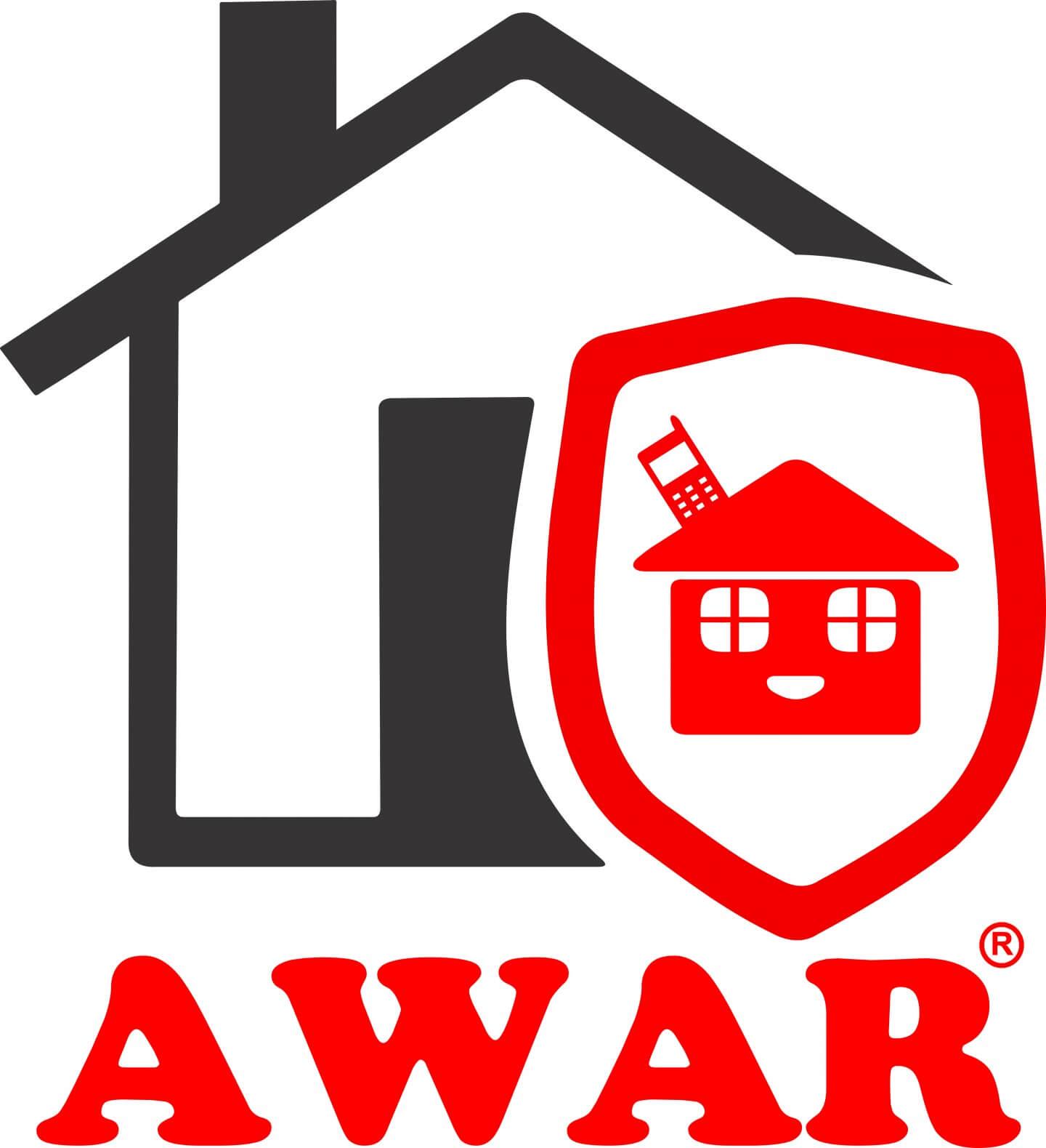 AWAR Co.,ltd
