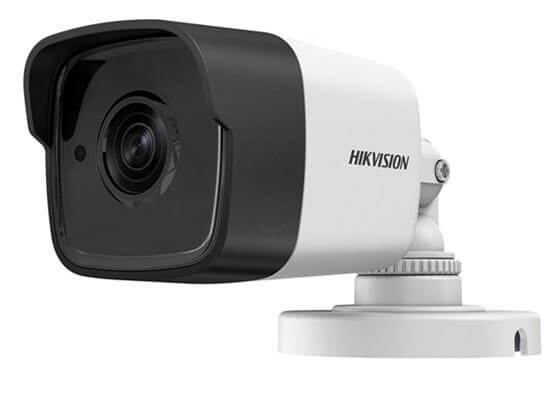 CAMERA TVI HIKVISION 2.0MP DS-2CE16D8T-ITP