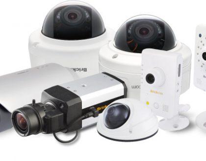 Ưu và nhược điểm của các camera quan sát