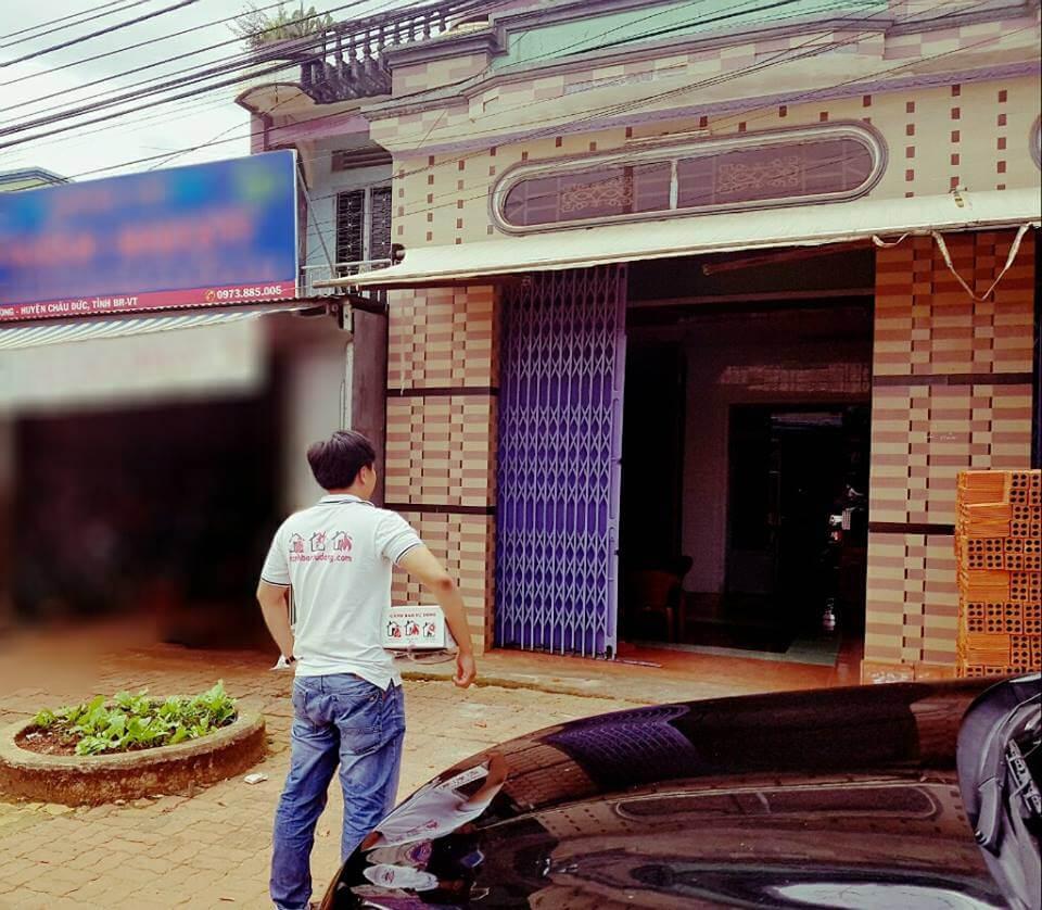 Lap-dat-bao-dong 1