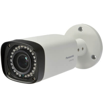 camera-ip-panasonic-K-EW114L01