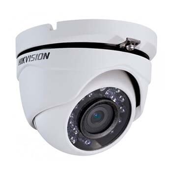 CAMERA TVI HIKVISION 2.0MP DS-2CE56D7T-IT3Z