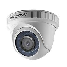 CAMERA IP HIKVISION 2.0MP DS-2CD2121G0-I