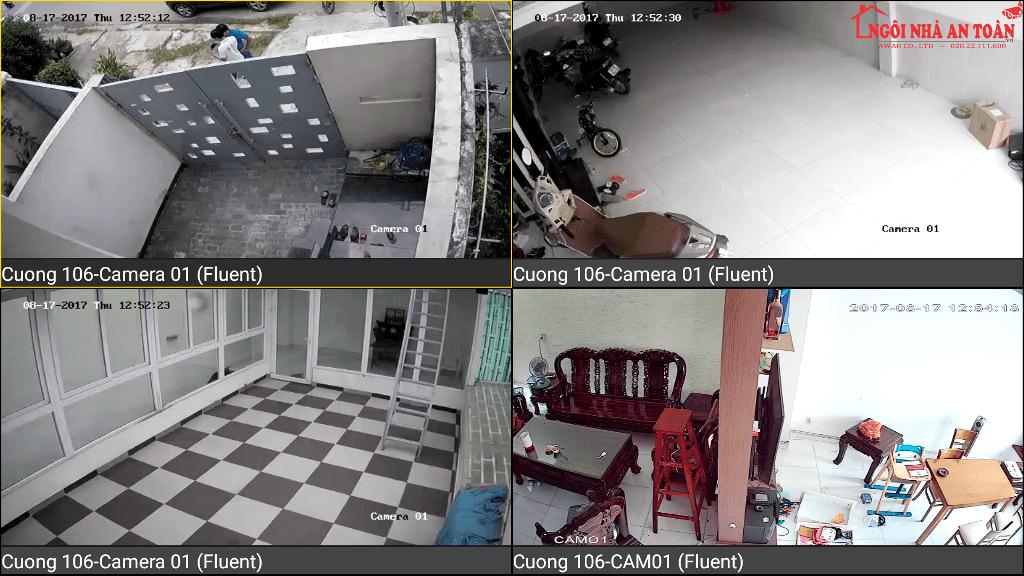 hình ảnh camera 3.0MP - 5.0MP