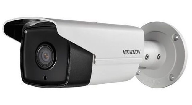 CAMERA TVI HIKVISION 2.0MP DS-2CE16D8T-IT3Z
