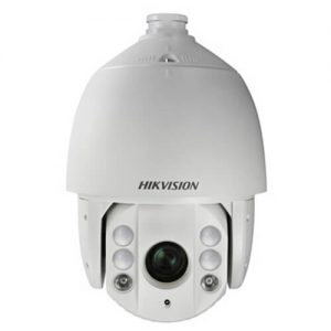 CAMERA IP HIKVISION 2.0MP DS-2DE7220IW-AE