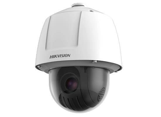 CAMERA IP SPEED DOME HIKVISION 2.0MP DS-2DF6225X-AEL