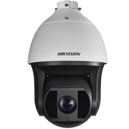 CAMERA IP SPEED DOME HIKVISION 2.0MP DS-2DF8225IX-AEL