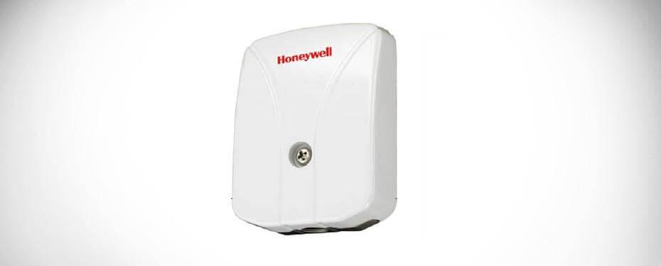 SENSOR CHẤN ĐỘNG HONEYWELL SC-100