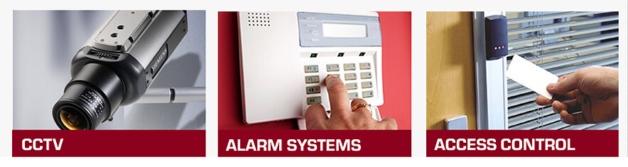 alarm_banner_bottom