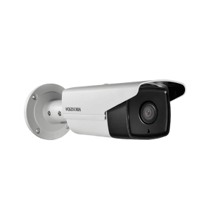 CAMERA TVI HIKVISION 1.0MP DS-2CE16C0T-IT3