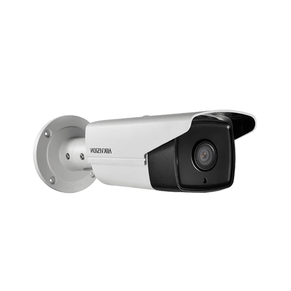 CAMERA TVI HIKVISION 5.0MP DS-2CE16H1T-IT5