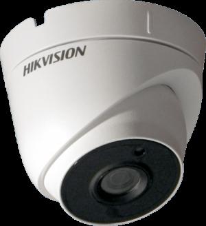 CAMERA TVI HIKVISION 1.0MPDS-2CE56C0T-IT3