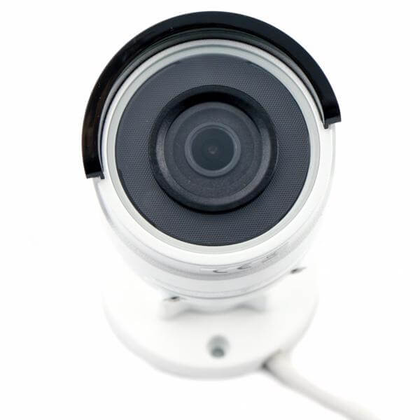 CAMERA TVI HIKVISION 3.0MP DS-2CD2035FWD-I
