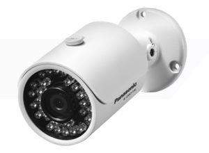 camera-ip-panasonic-K-EW114L03