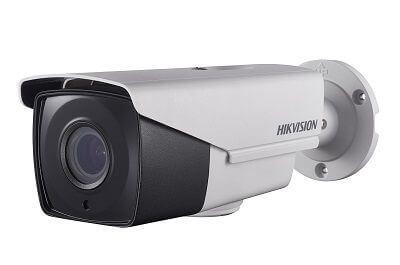 camera_tvi_hikvison_3.0mp_ds-2ce16f1t-it3_grande