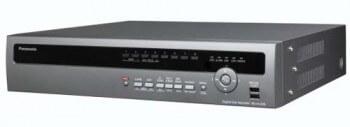 đầu ghi hình ip 4 kênh panasonic K-NL304K/G