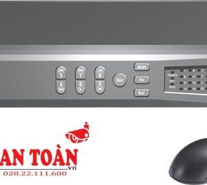 đầu ghi hình IP Panasonic 8 kênh K-NL308K/G