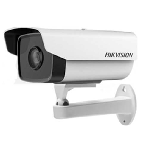CAMERA IP HIKVISION 1.0MP DS-2CD1201-I3