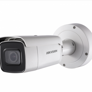 CAMERA IP HIKVISION 2.0MP DS-2CD2625FHWD-IZS