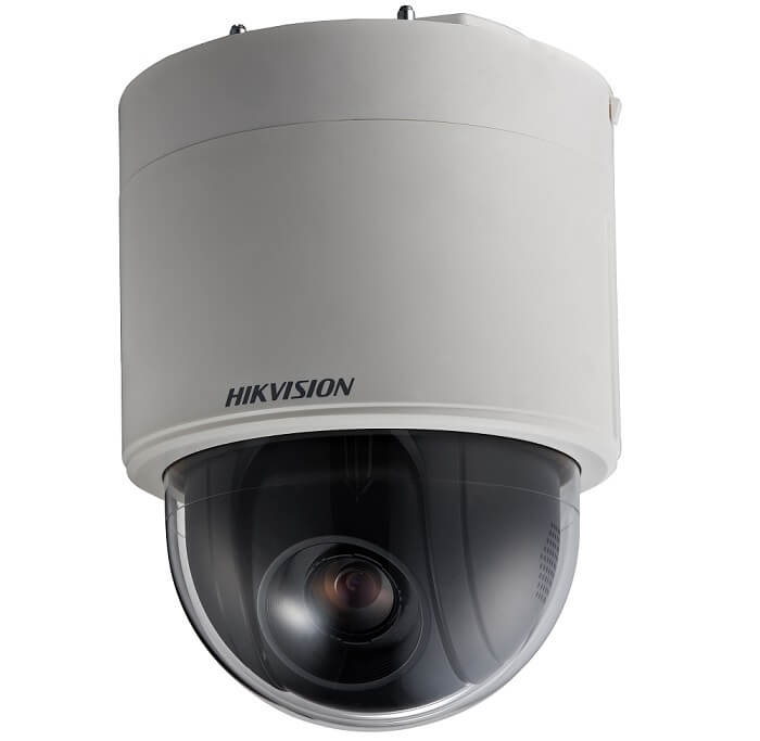 CAMERA IP SPEED DOME HIKVISION 2.0MP DS-2DF5232X-AE3