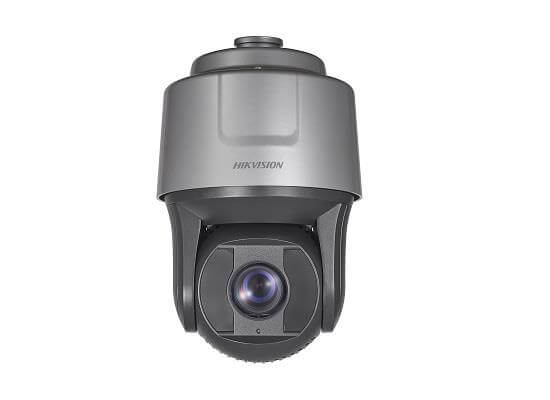 CAMERA IP SPEED DOME HIKVISION 2.0MP DS-2DF8225IH-AEL